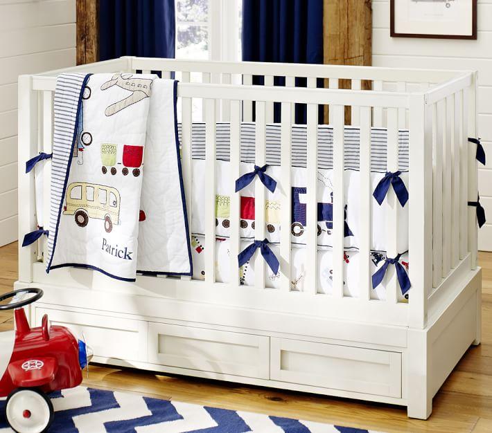 images baby bedding sets pinterest best blanket curious set bear sheet crib cribs on organic