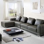 Omano Leather Sectional Sofa Clearance Sale Asian Sectional Pertaining To Leather Sofa On Clearance Leather Sofa On Clearance Regarding Your Home