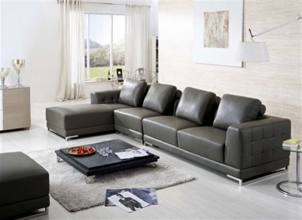 Sectional Sofa Clearance The Best Way To Get High Quality