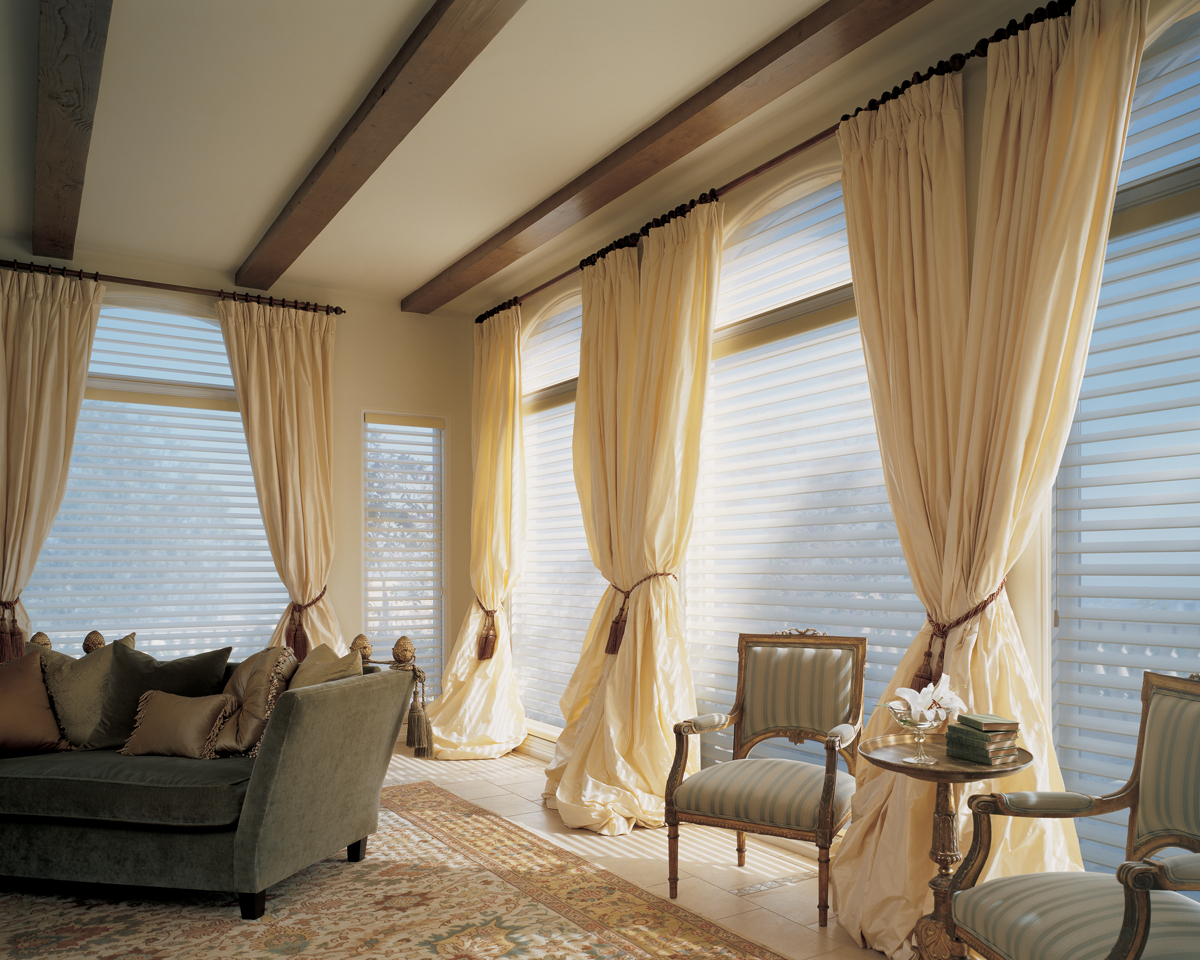 drapes of home image decor white ideas for extra shower hot custom curtains hanging long