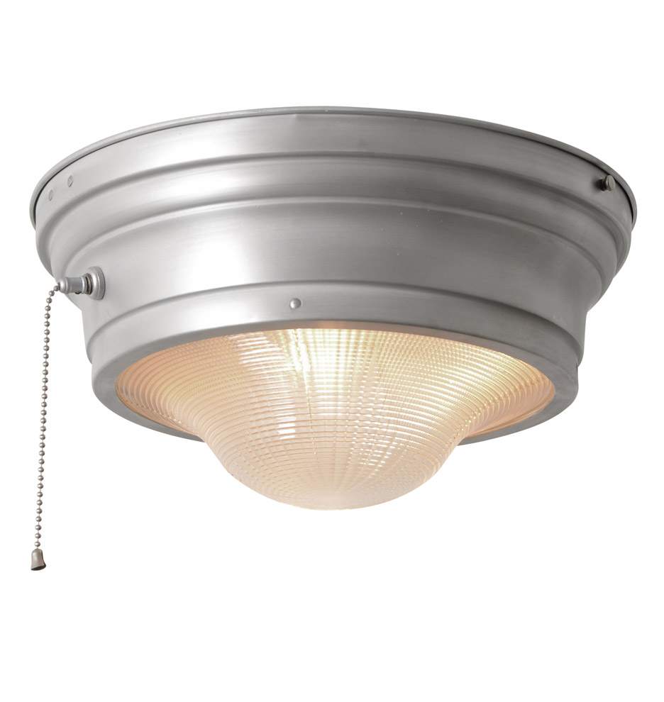 Ceiling Light Fixture With Pull Chain