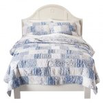 soft-and-versatile-Simply-Shabby-Chic-Bohemian-Patchwork-Quilt-offers-intricate-quilt-accents-in-twin-king-or-queen-size-and-gives-cool-and-free-spirited-scheme