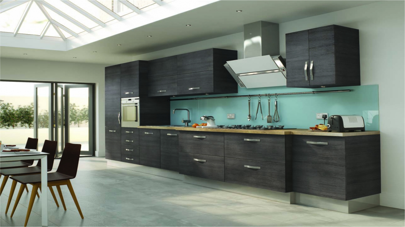 Kitchen Design Websites Collection Modern Kitchen Designs 2013  Interior Design