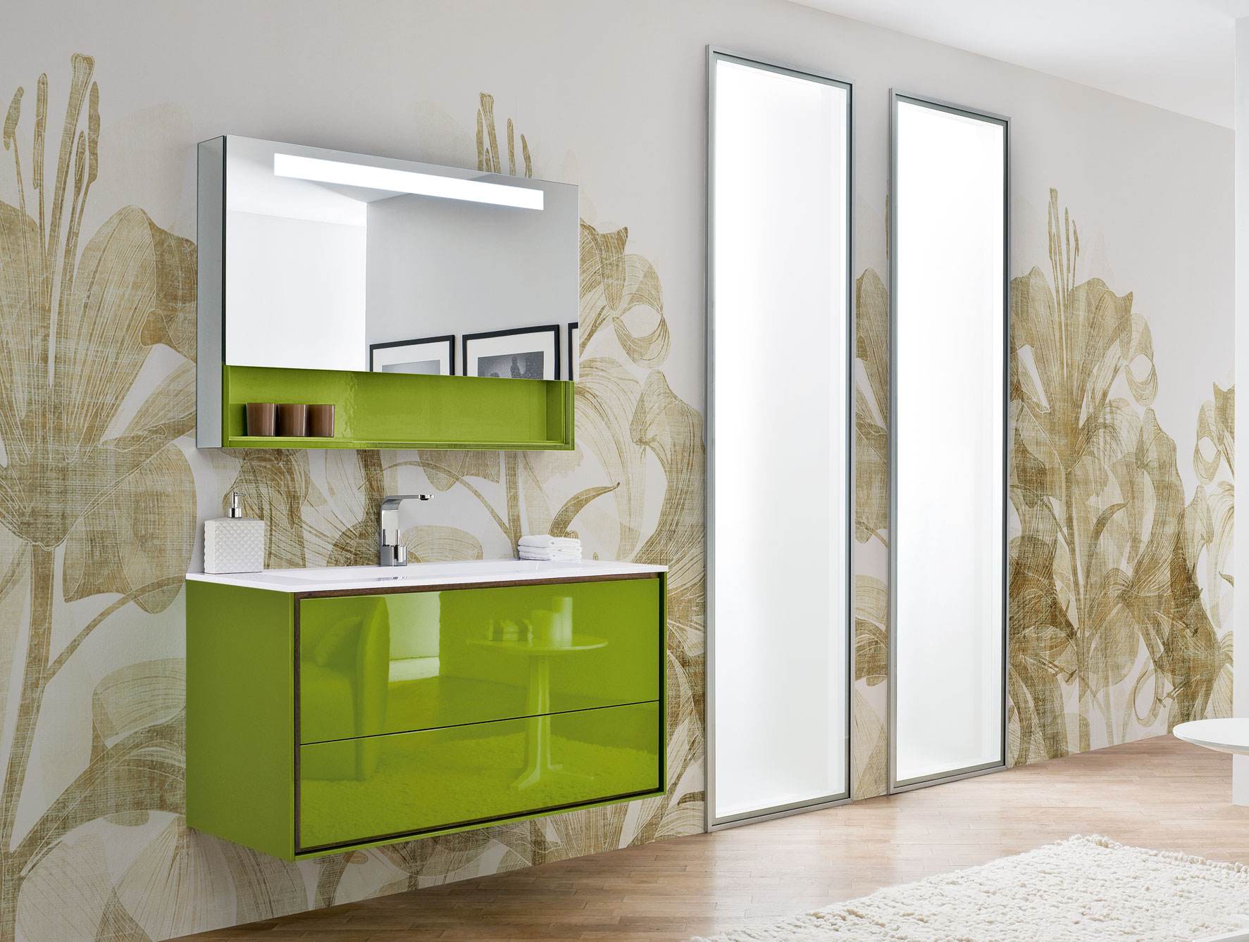 Images of Bathroom Vanities that Will Make You Fall in Love With ...