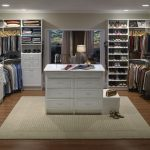 stunning bright white dresser for closet design on white floor rug and whit wardrobe storage