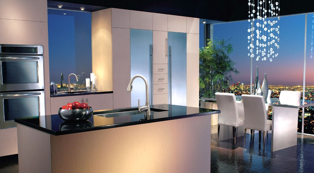 Dig The Most Enchanting Kitchen Collection In The Show | Homesfeed