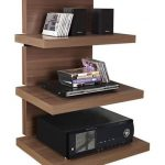 three-floating-shelves-of-the-altra-elevation-altramount-tv-stand-in-natural-walnut-finish-for-entertainment-components-and-wire-management-solution