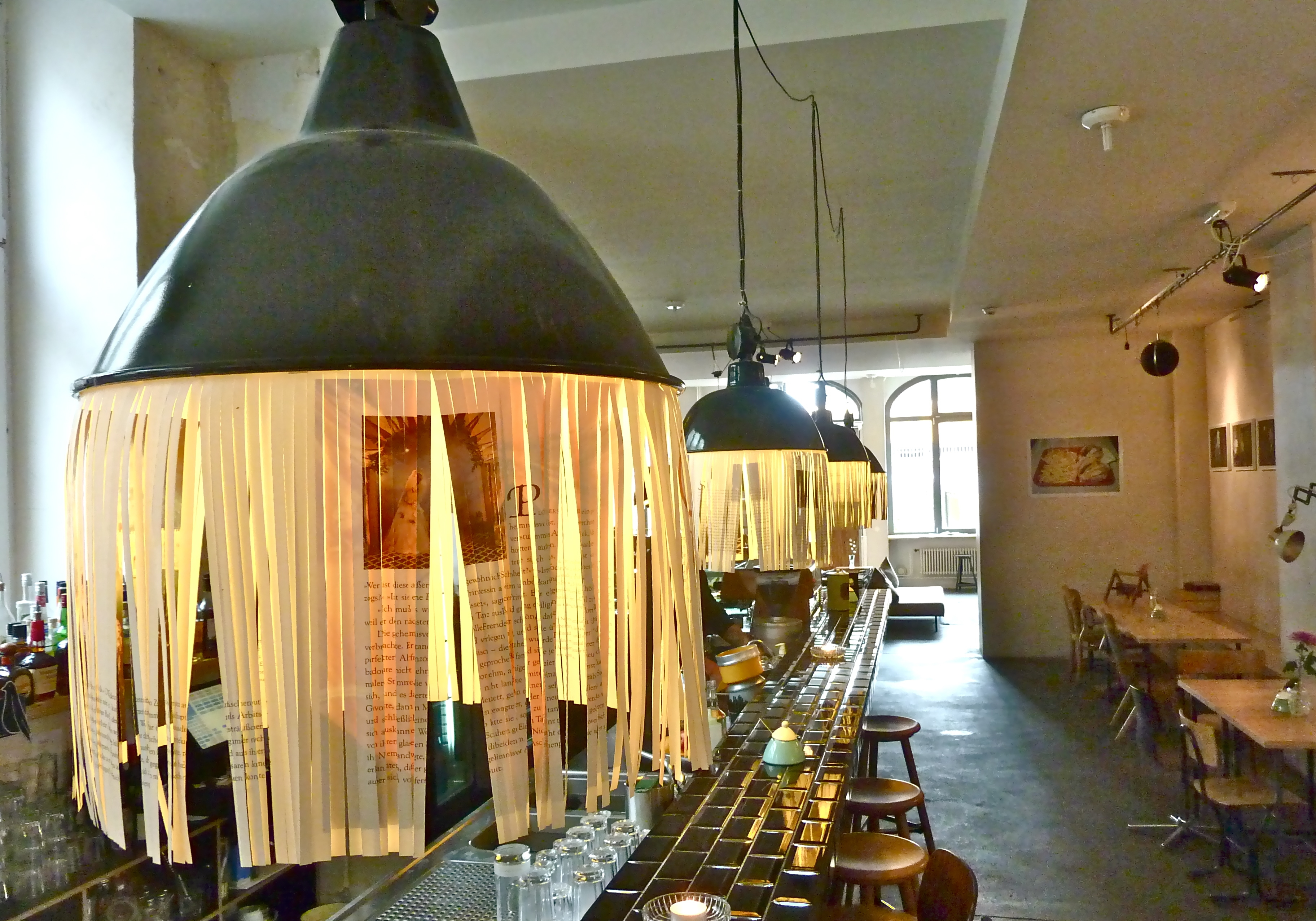 various pendant light ideas and the application  homesfeed