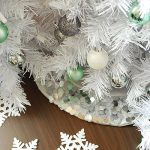 winter-white-table-top-christmas-tree-with-white-and-fluffy-like-snow-covered-evergreens-with-branches-for-easy-decorating