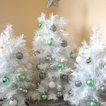 winter-white-table-top-christmas-tree-with-white-and-fluffy-like-snow-covered-evergreens-with-branches-for-easy-decorating(1)