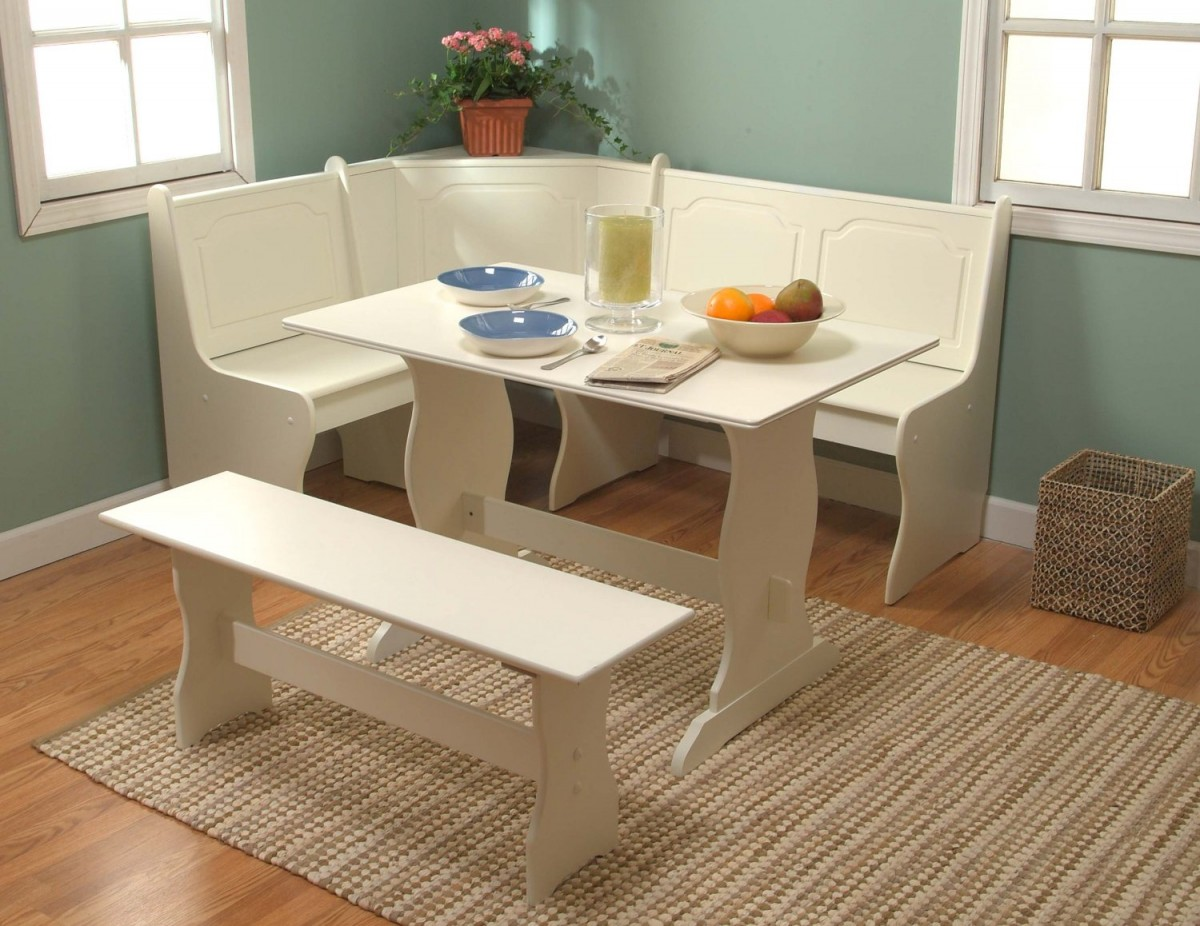 Small Dining Table Ideas Best 25 Small Dining Rooms Ideas On