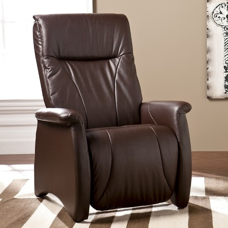 The beneficial zero gravity chairs at target homesfeed - Zero gravity recliner chair for living room ...