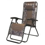 zero-gravity-chair-target-the-infinity-zero-gravity-chair-with-camouflage-color-with-rust-and-weather-resistant-also-made-of-steel-and-powder-coated-finishing