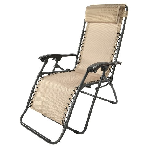 the beneficial zero gravity chairs at target homesfeed. Black Bedroom Furniture Sets. Home Design Ideas