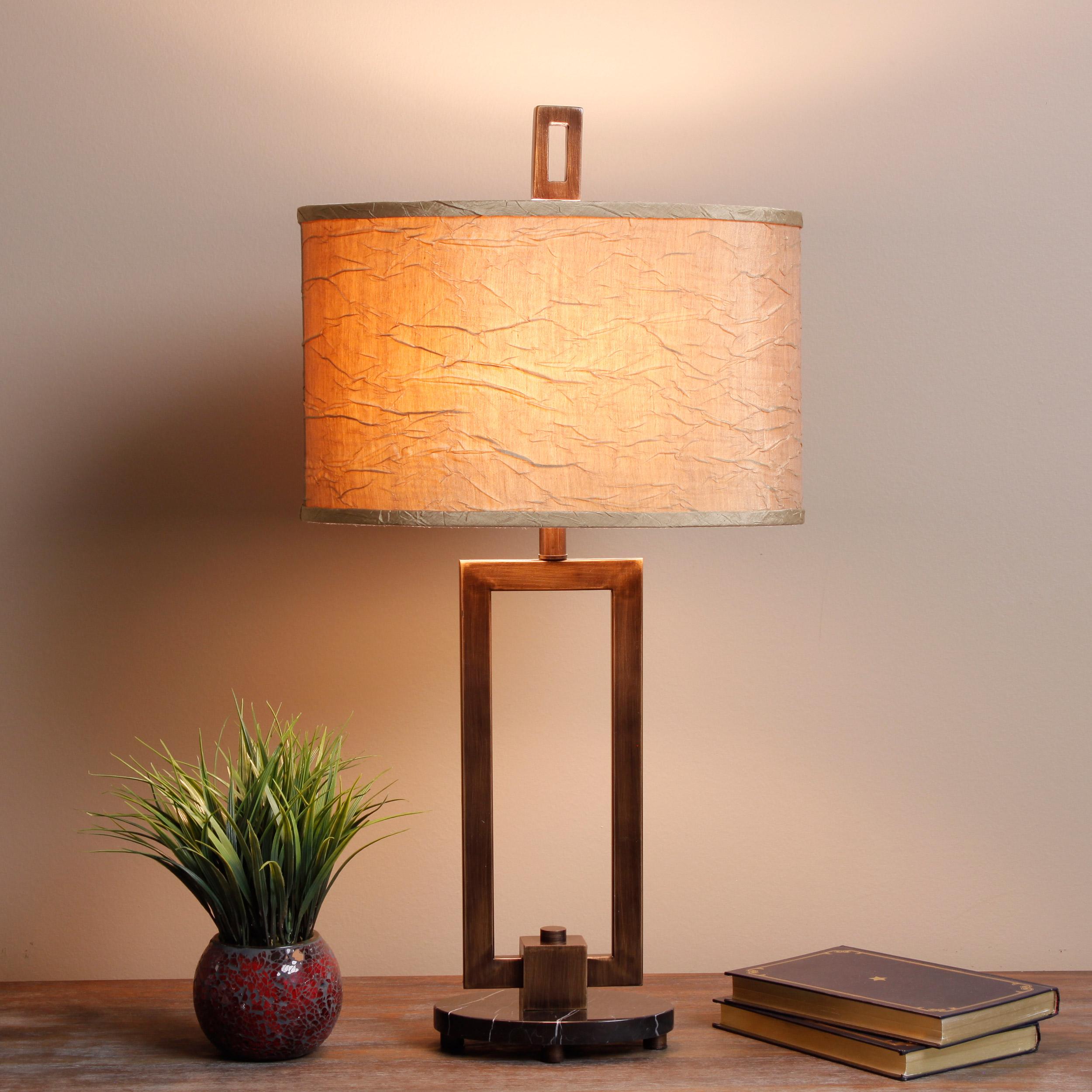 Creative 3 Way Table Lamps | HomesFeed