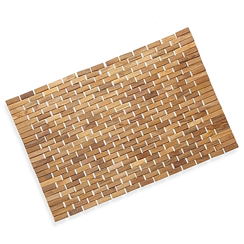 Bamboo Shower Mat additionally Interior Design for Tudor Homes additionally Coimbra likewise Project9 furthermore Hdb Renovation. on interior design in bedroom of images