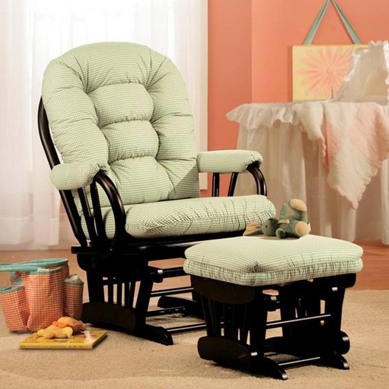 best glider for nursing homesfeed. Black Bedroom Furniture Sets. Home Design Ideas