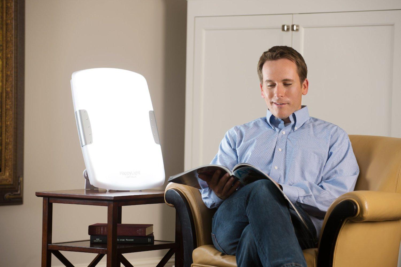 convenient small feelbrightlight lamp the light s com deluxe most powerful smallest world sad for sun