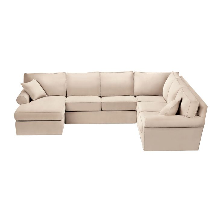 sectional with images bed together ethan marvelous size plus of nailhead allen design leather go apartment rooms sofas also or medium jcpenney to sleeper sofa