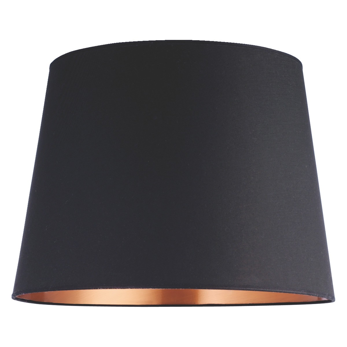 black lampshade model for floor table or pendant lamps. Black Bedroom Furniture Sets. Home Design Ideas