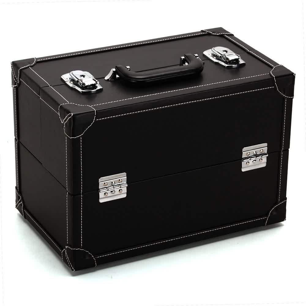 Makeup Storage Cases Models And Pictures HomesFeed