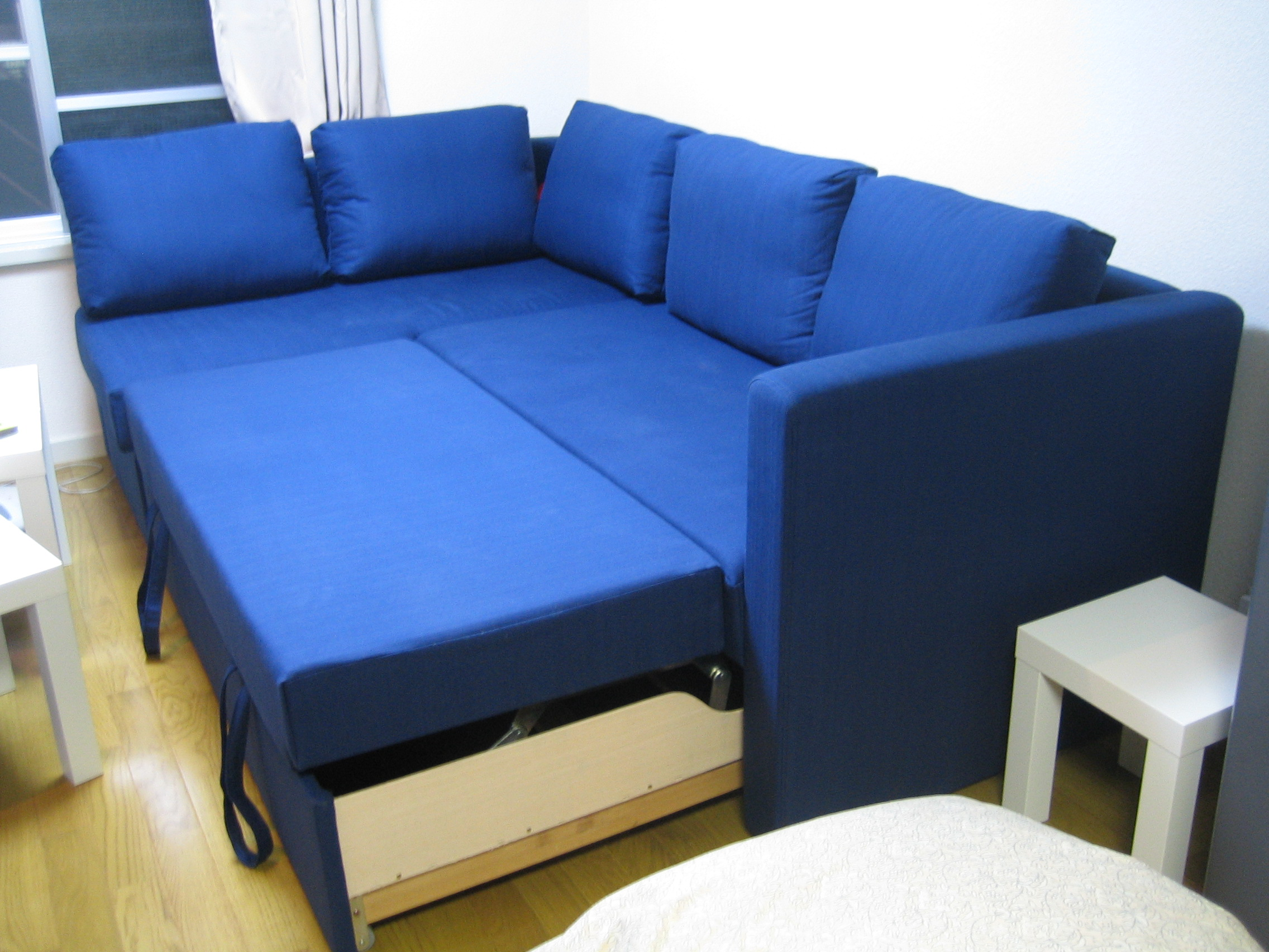 Super Best Sofa Bed Ikea Barn Sofa Camellatalisay Diy Chair Ideas Camellatalisaycom