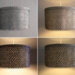 Extra Large Drum Lamp Shades Home Lighting Ideast Large Lamp Shades Targete Astonishing Large Lamp Shades Targetl