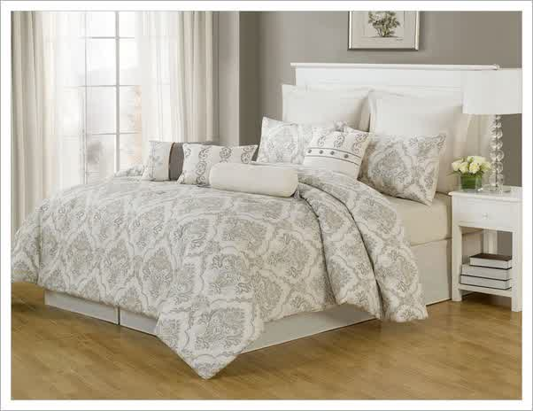 Cheap California King Bedding Trendy Awesome Best Bedding