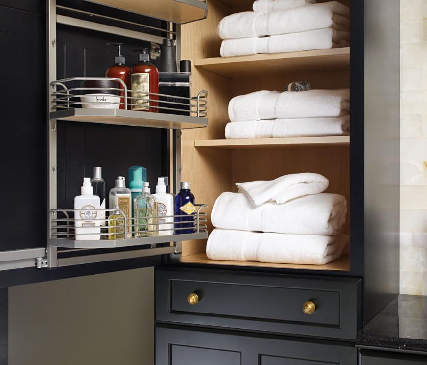 Good Closet Storage Cabinet – HomesFeed