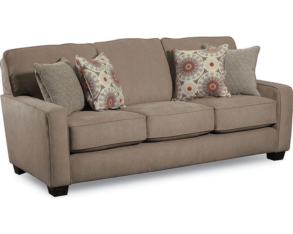 Ethan Allen Sofa Sleeper 28 Images Best Ethan Allen Sleeper Sofas Homesfeed Best Ethan