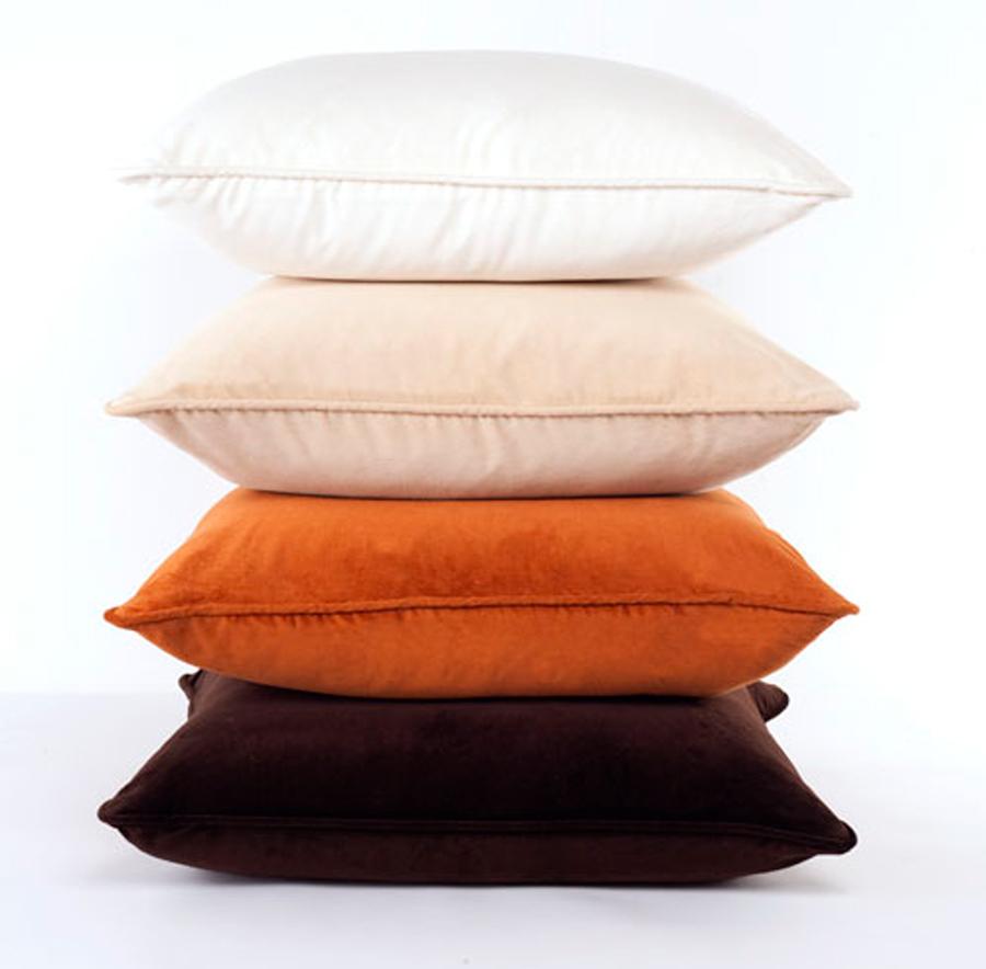 Pretty Stratford Home Pillows HomesFeed
