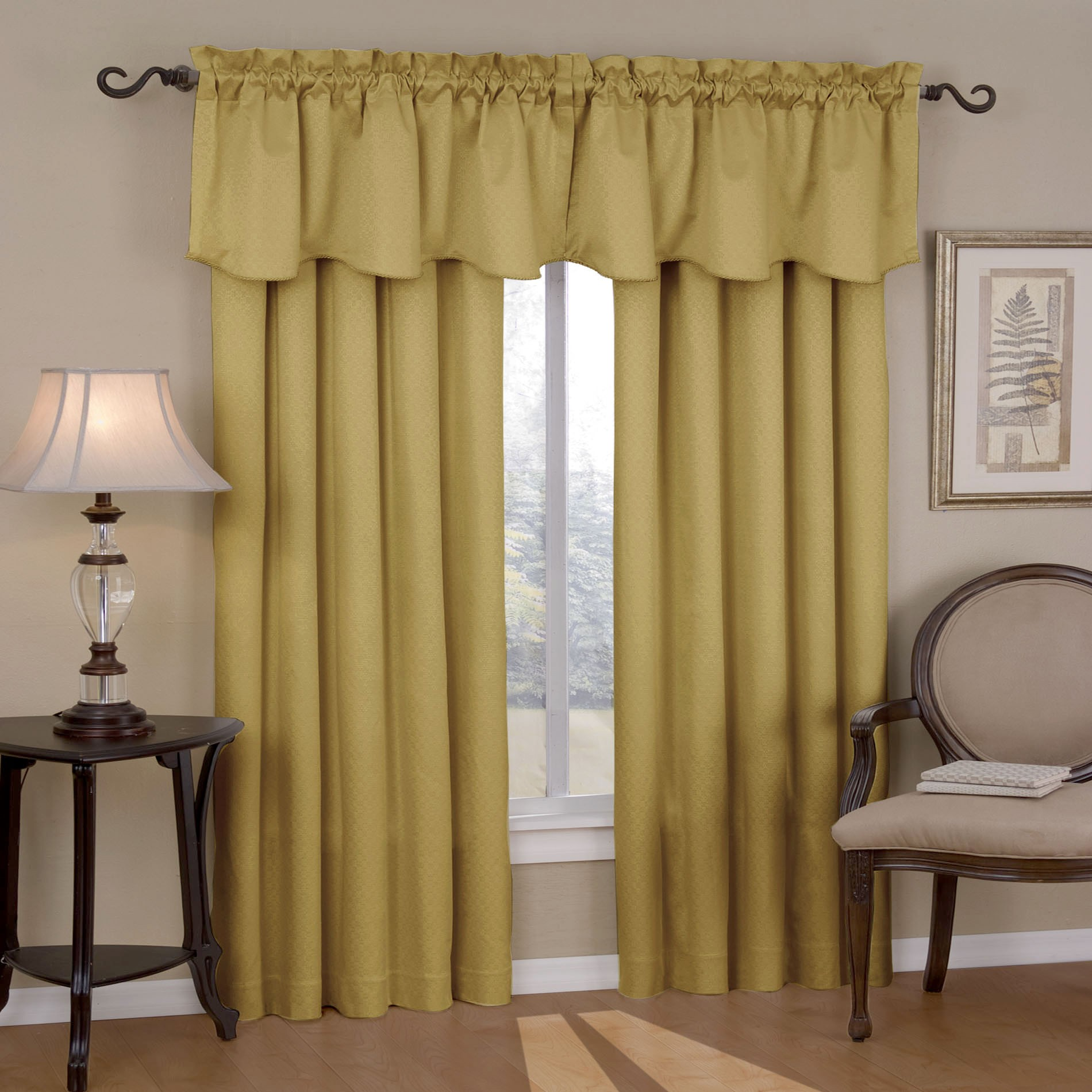 perfect crate and barrel drapes homesfeed. Black Bedroom Furniture Sets. Home Design Ideas