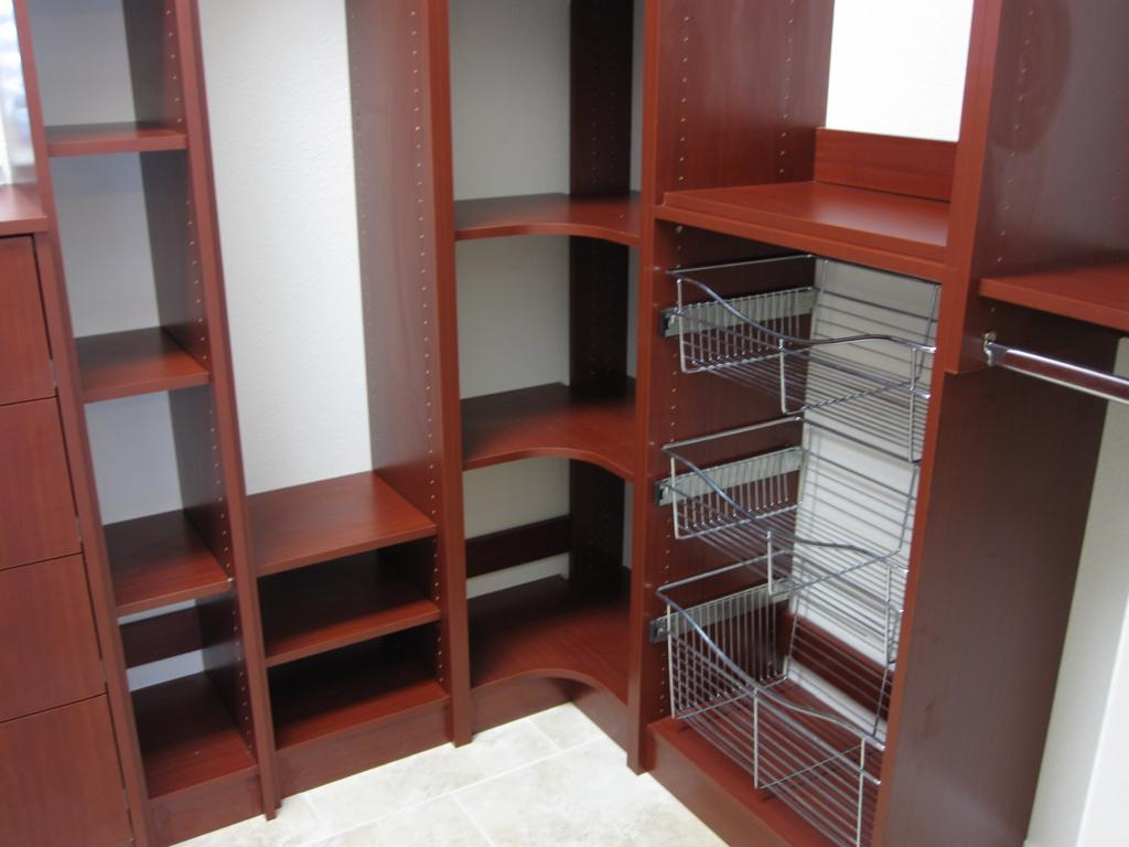 Marvelous Lowes Closet Organizers Ideas   Closet Organizers Lowes Product Designs And