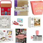 Creative Gift Ideas For Crafters
