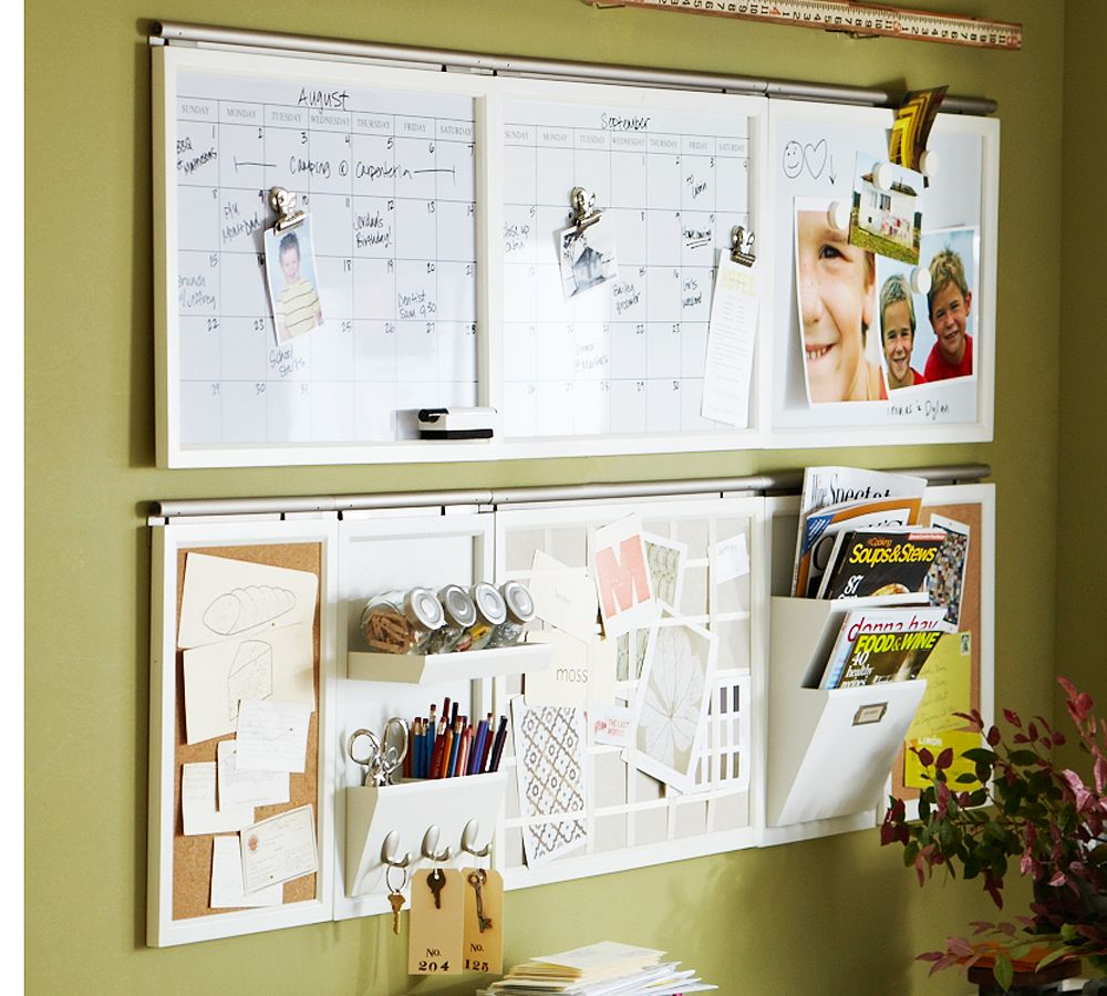 home office wall organization. Home Office Wall Organizer. Diy Organizers For With Double Long Board On Organization