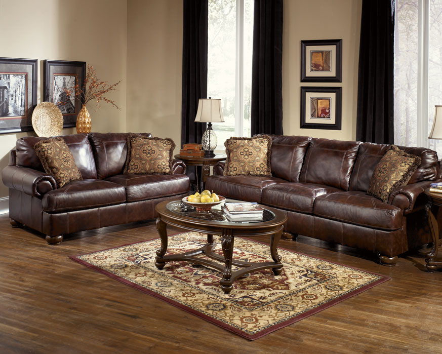 loveseat couch living with modern upholstery and elegant microfiber durable room sofa set solid construction wood sage