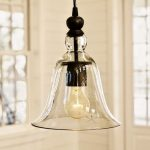 Decorative Bulb Lighting Fixture For Kitchen Sink