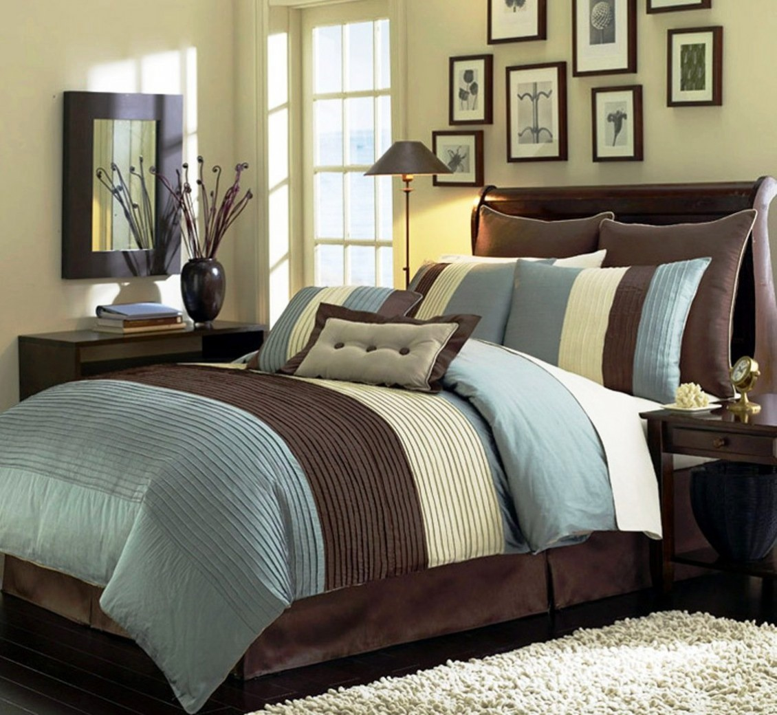 Dillards Sofas: Amazing Dillards Bedroom Furniture