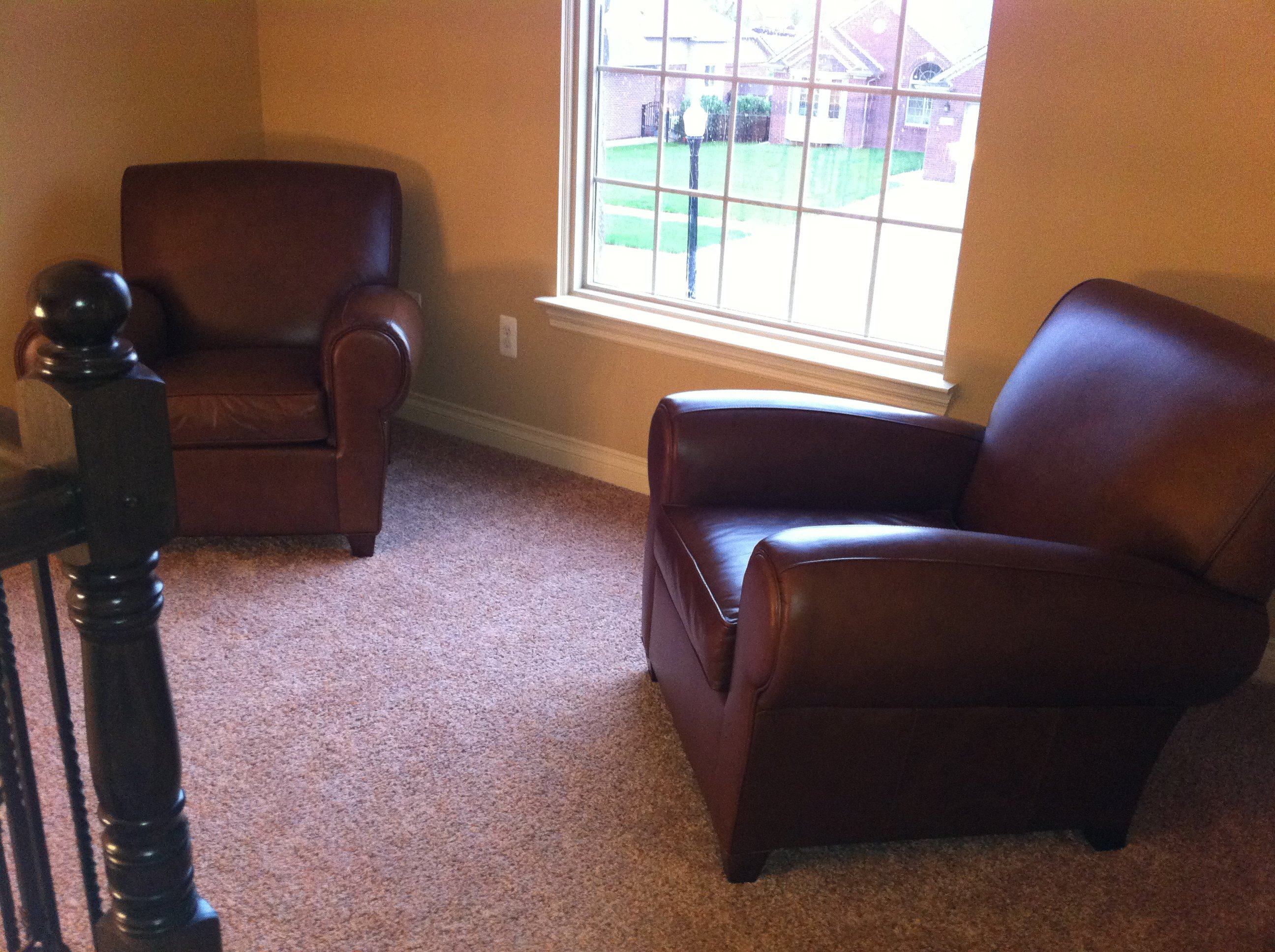 pottery leather barn design look don barns recliner t comfort that new recliners like pin three