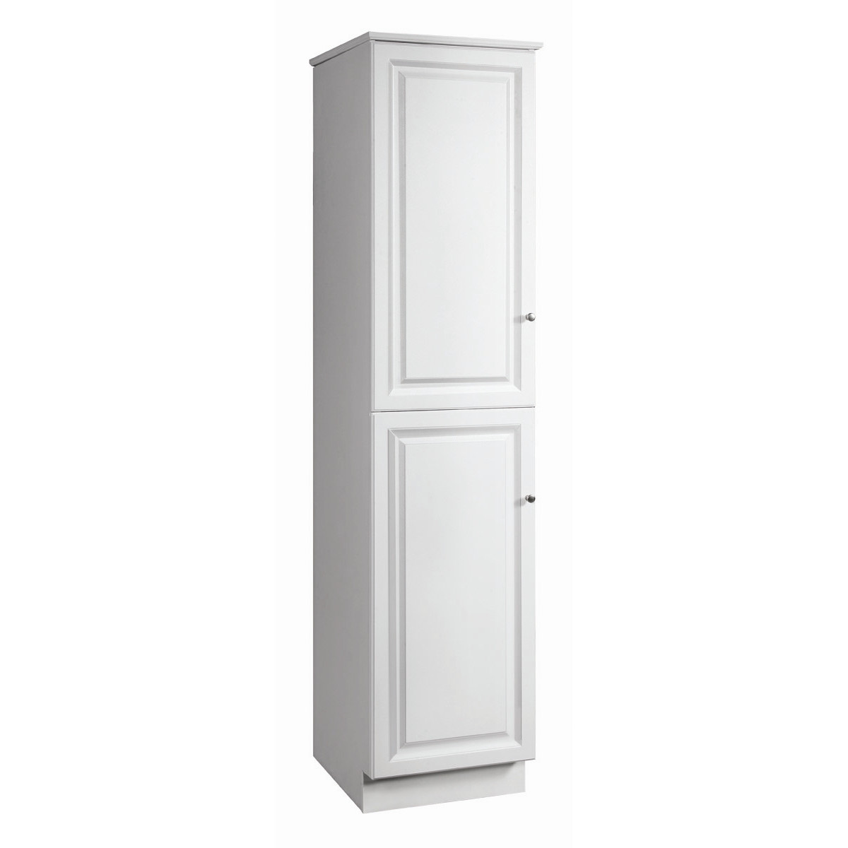 Best Free Standing Linen Closet HomesFeed
