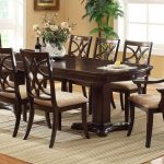 formal dining room sets for 8 | Perfect Formal Dining Room Sets for 8 | HomesFeed