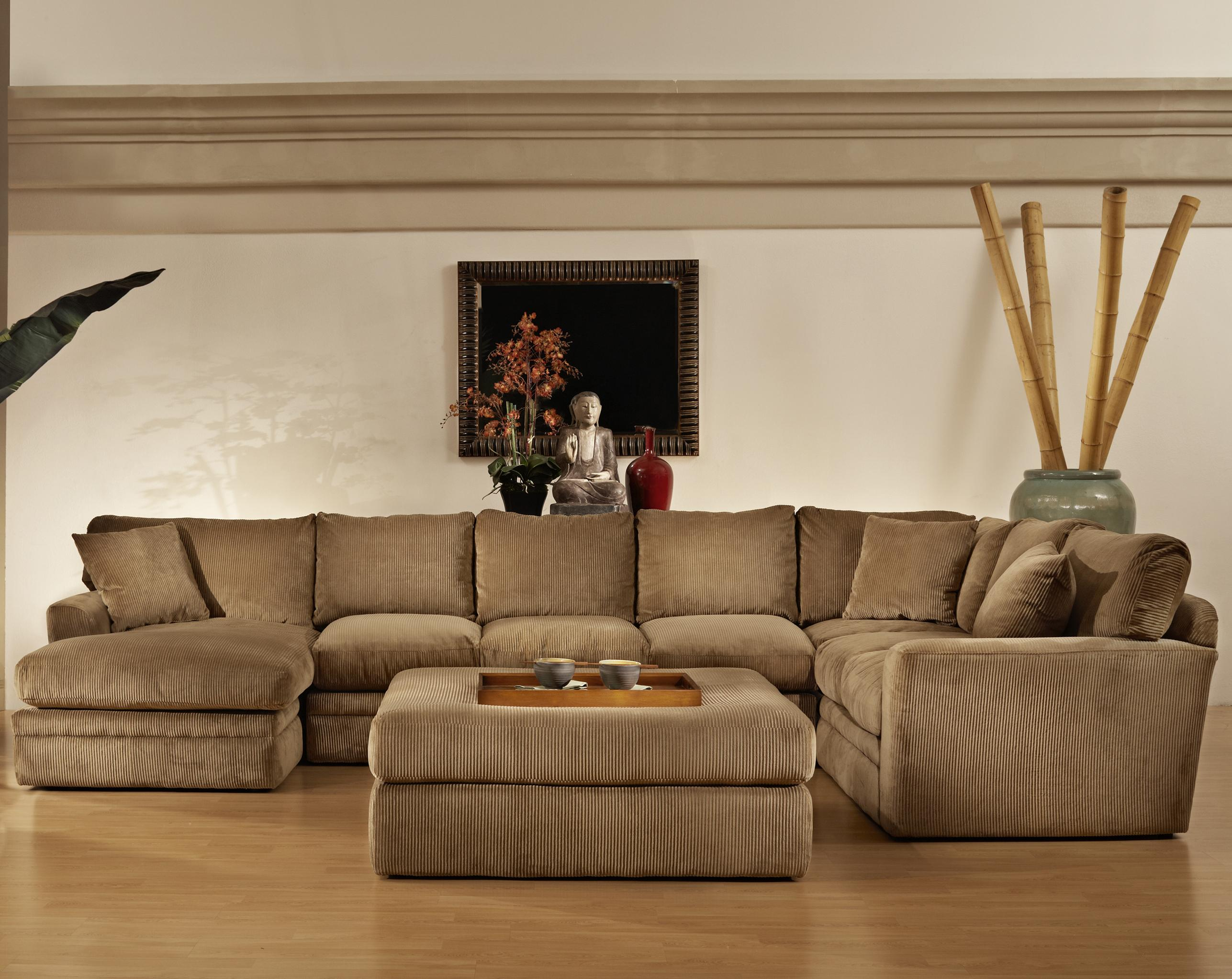recliners with leather com sofas sofa sectional recliner chaise