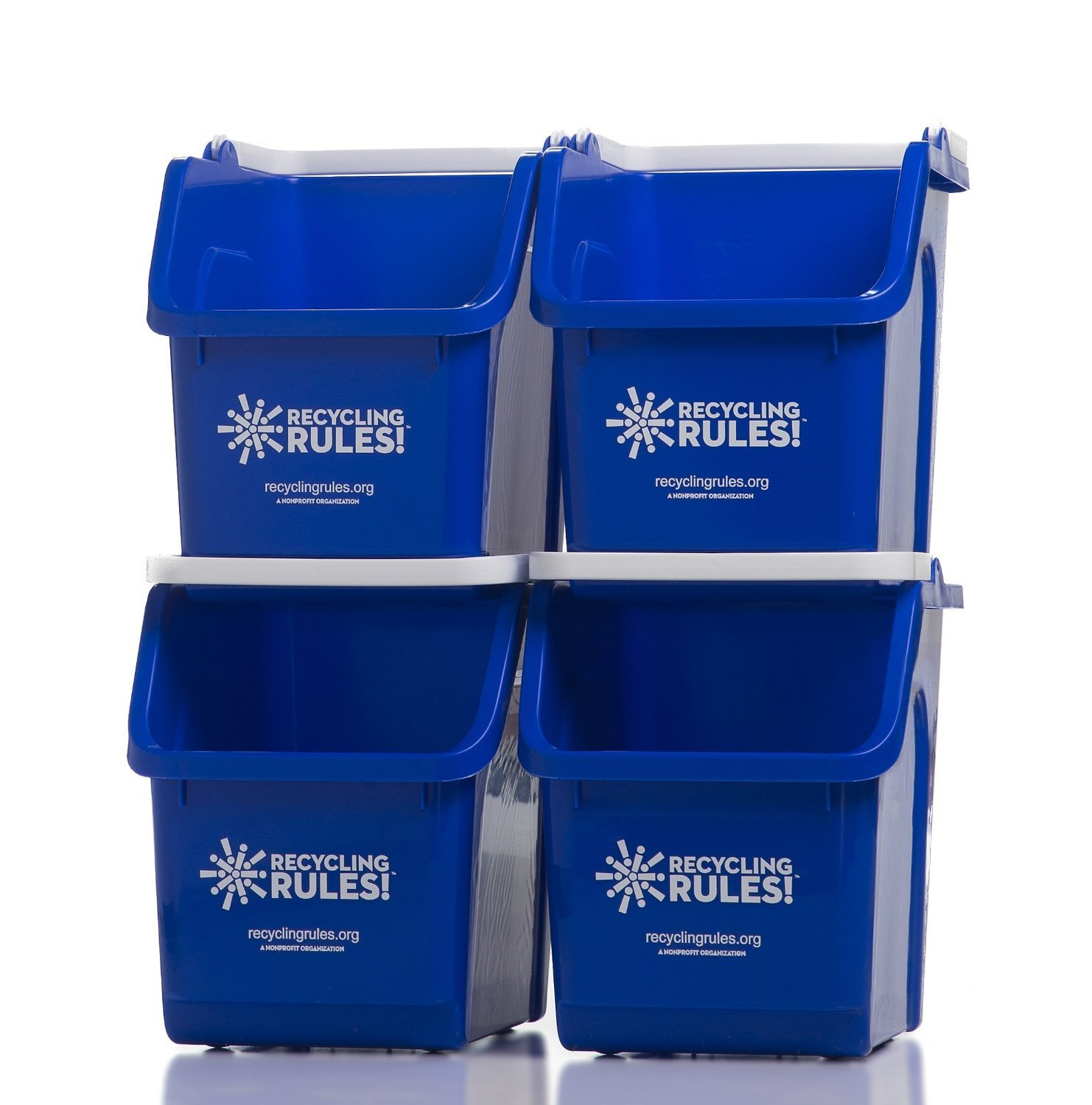 Perfect ikea recycle bins homesfeed - Recycle containers for home use ...