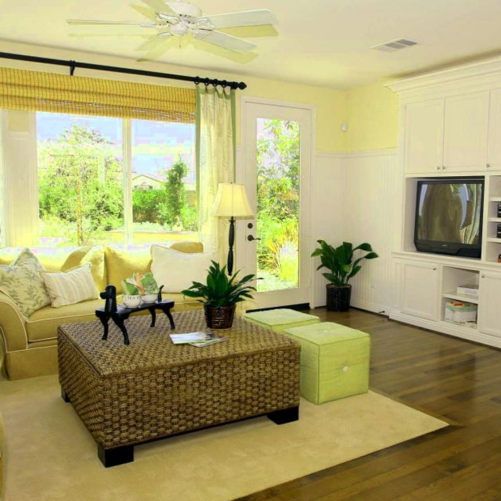 Home Furnishing Catalog: Amazing Home Furnishing Catalogs