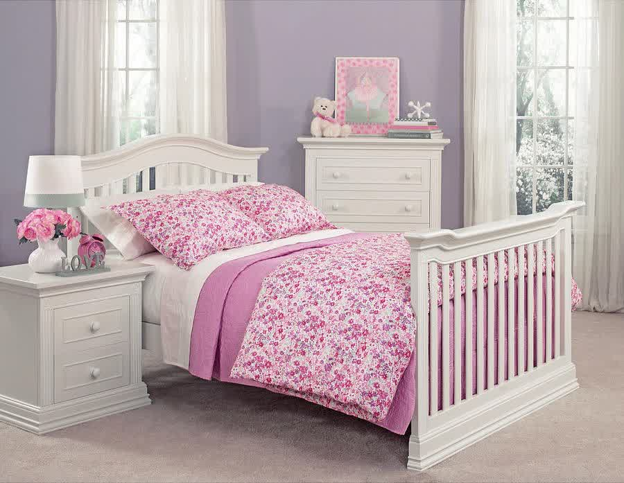 Pink Full Size Bed Frame Full Size Of Bedroom Furniture Sets4ft Bed Frame Super King Size Bed
