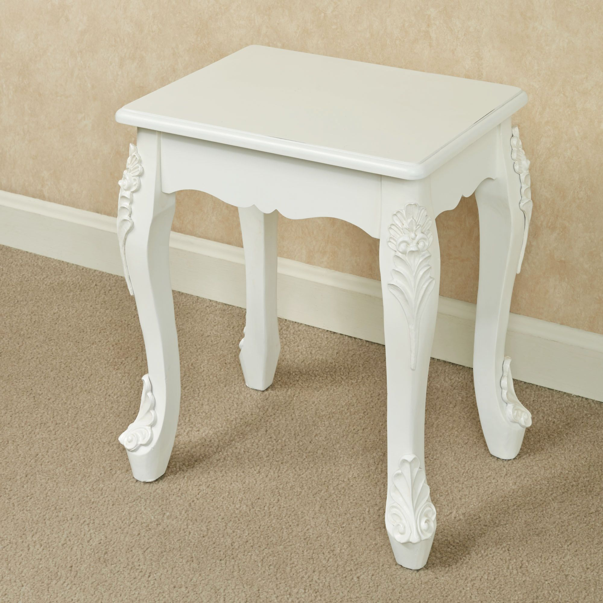 More Designs Of Vanity Bench Seat For Bedroom Vanity Homesfeed