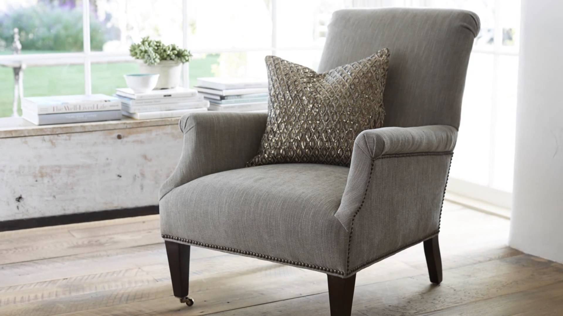 Wonderful Pottery Barn Manhattan Sofa