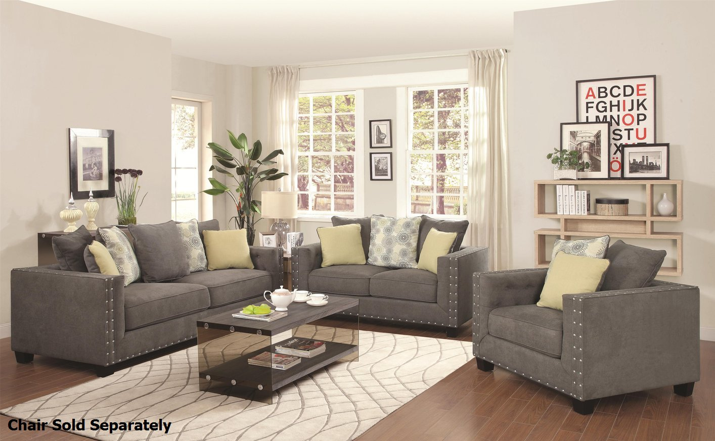 Fine Cheap Living Room Table Sets Photos - Living Room Design Ideas ...