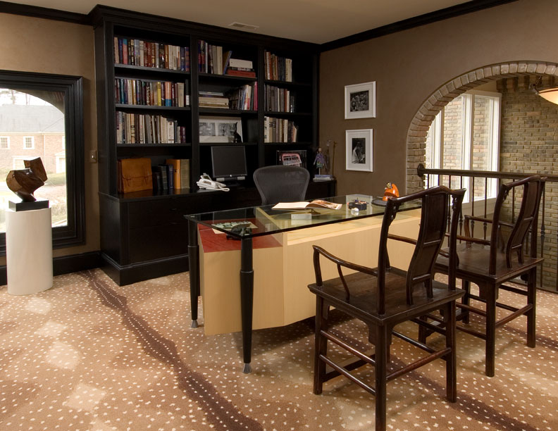 home office design ideas ideas home office office home home office ideas with bookshelf glass top aboutmyhome home office design
