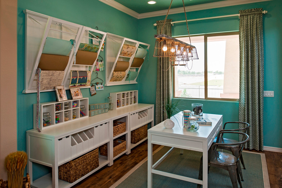 Impressive Wall Organizers For Home Office With Cabinet Shelves On Green And White Desk Plus
